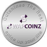 swapcoinz referral link