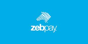 How to create zebpay account