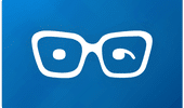 coolwinks offers oupons referral code and apk