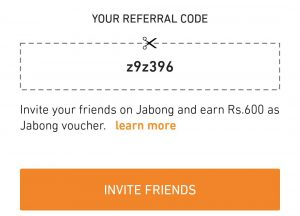 Refer And Earn Apps In India Earn Atleast 1000