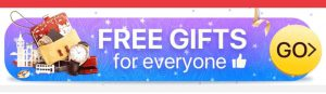free gifts for everyone