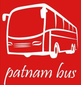 Patnam bus