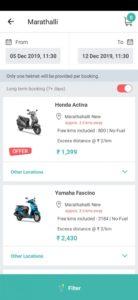 Screenshot_20191205_103845_in.justride 3