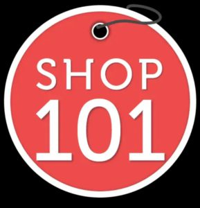 Shop 101 reselling app in india