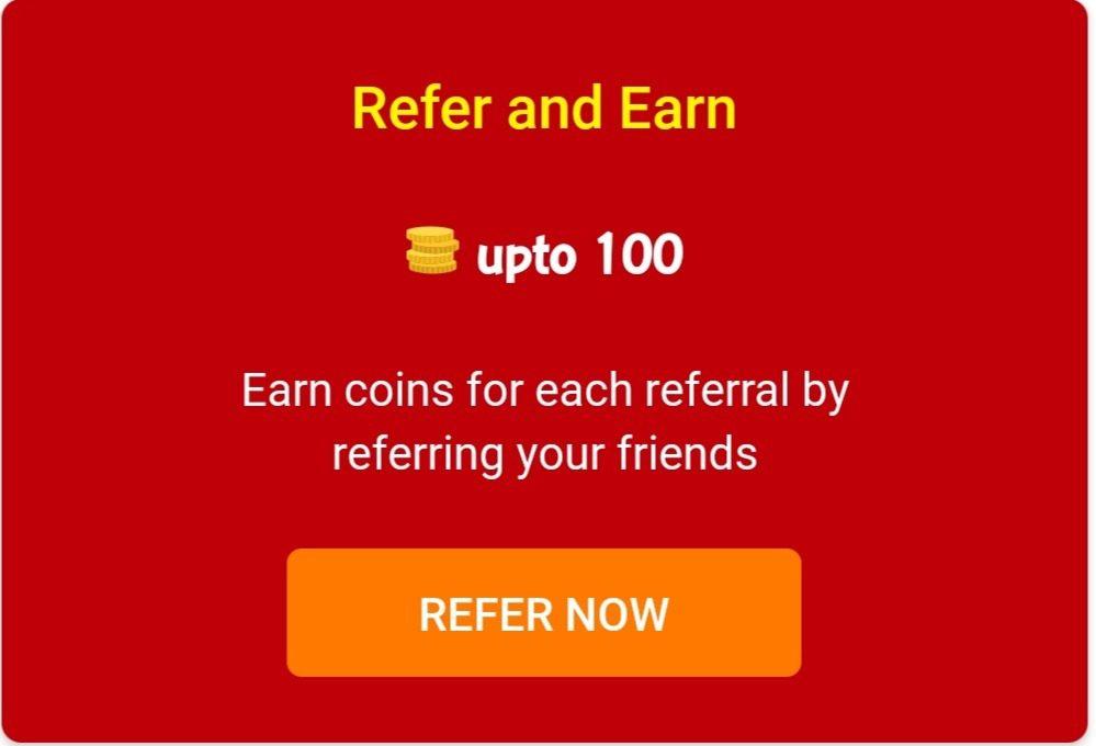 Aadhan app refer and earn