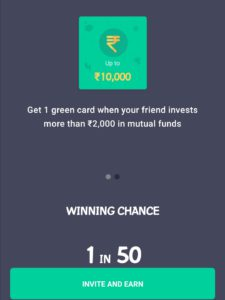 Groww app refer and earn offer  With referral link