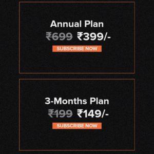 Aha-subscription-plans 3