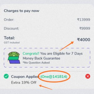 Apply-promo-code-in-Vidyakul 3