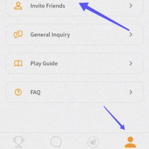 How-to-earn-handy-by-inviting 3