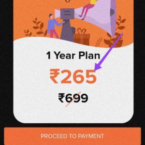 Select-1-year-plan 3