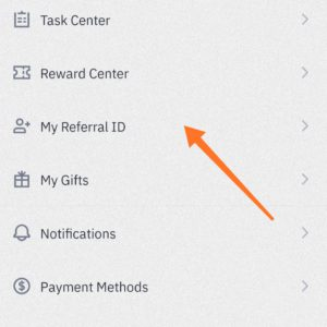 Click-on-my-referral-id 3