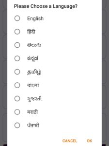 Select-your-language 3