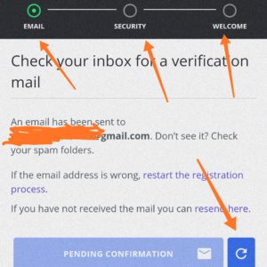 Verify-your-email 3