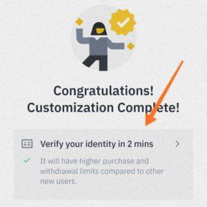 Verify-your-identity 3