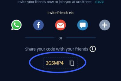 A23-referral-code 3