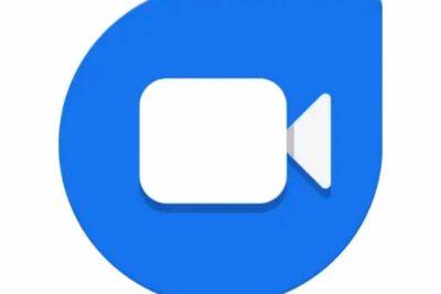 Google-duo 3