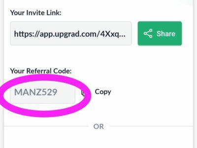 Upgrad-referral-code 3