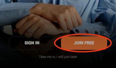CashKaro Join free